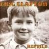 Eric Clapton  - Modern Girl