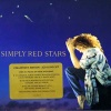 Simply Red  - For Your Babies