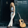 Sheryl Crow  - Lullaby For Wyatt