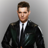 Michael Buble  - End Of May