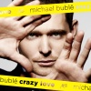 Michael Buble  - Whatever It Takes
