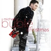 Michael Buble  - It's Beginning To Look A Lot Like Christmas