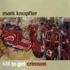 Mark Knopfler  - The Scaffolder's Wife