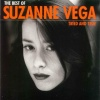 Suzanne Vega  - In Liverpool