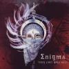 Enigma  - Deja Vu