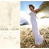 Ryan Farish  - Joy
