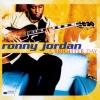 Ronny Jordan  - London Lowdown