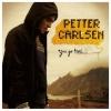 Petter Carlsen  - Pull The Brakes