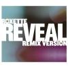 Roxette  - Reveal