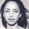 Sade  - Love Is Stronger Than Pride