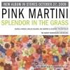 Pink Martini  - Ninna Nanna