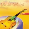 Peter White  - Life Story