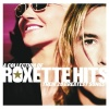 Roxette  - Milk and Toast and Huney