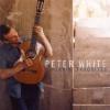Peter White  - Deja Vu