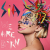 Sia — I'm In Here