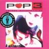 POP 3  - Viens