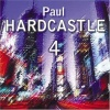 Paul Hardcastle  - Serene