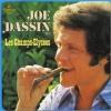 Joe Dassin  - Mon Village Du Bout Du Monde