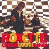 Roxette  - Run To You