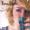 Room Eleven  - Listen