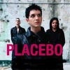 Placebo  - Mars Landing Party
