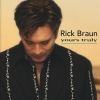 Rick Braun  - Walk On The Wild Side