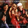Peter White  - The Christmas Song