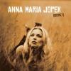 Anna Maria Jopek  - Secret