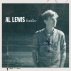Al Lewis  - Make a Little Room