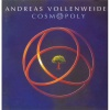 Andreas Vollenweider  - Petit Smile