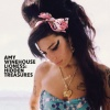 Amy Winehouse  - Amy Winehouse - Our Day Will Come