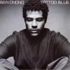 Ben Onono  - Tatouage Bleu