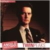 Angelo Badalamenti  - Twin Peaks Theme