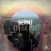 Berny  feat. Jacare  - Virtual Crime