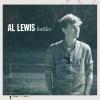 Al Lewis  - Battles