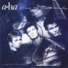 A-HA  - There s Never a Forever Thing