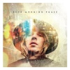 BECK  - Morning