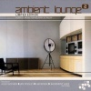 AMBIENT LOUNGE  - 05