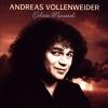 Andreas Vollenweider  - Belladonna