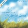 Bernward Koch  - Under Trees