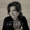 Amy Grant  - Don t Try So Hard