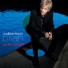 Brian Culbertson  - Dreaming Of You
