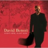 David Benoit  - Don't Let Me Be Lonely Tonight
