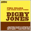 Digby Jones  - Pina Colada