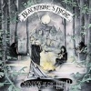 BLACKMORE'S NIGHT  - Memmingen