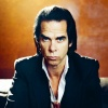 Nick Cave  feat. Kylie Minogue  - Where The Wild Roses Grow