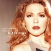 ELIANE ELIAS  - They Can't Take That Away From Me