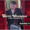 Chris Standring  - Heart Of The Matter