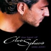 Chris Spheeris  - Seveness