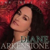 Diane Arkenstone  - Rhythm of the Forest